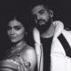 Drake et Kylie Jenner : Qu'est-ce qui se passe réellement entre ces deux stars ?