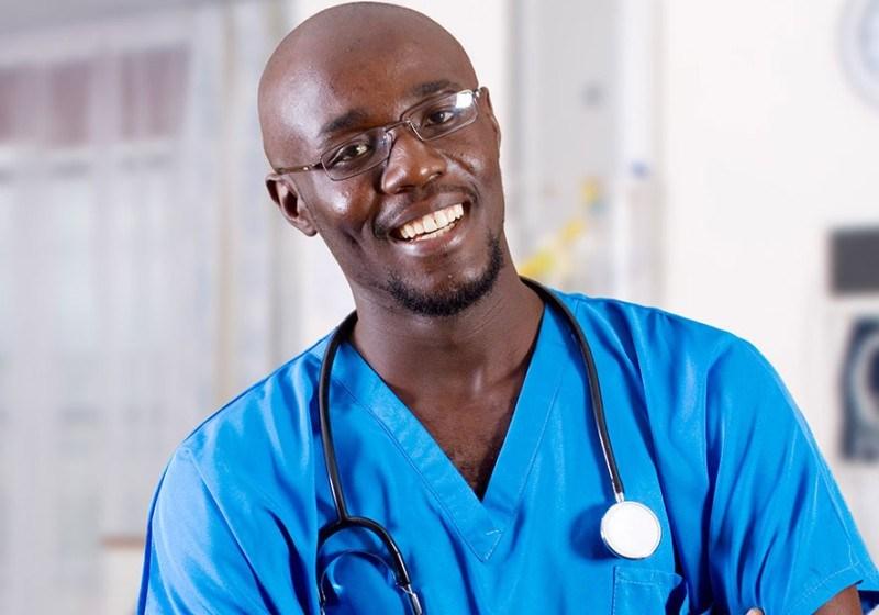 Le Ministère de Santé et l'Hygiène Publique recrute