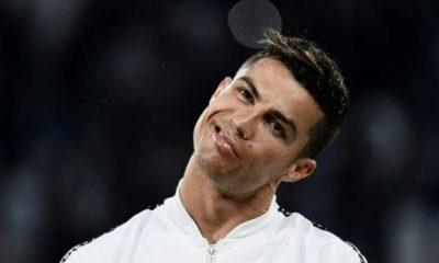 Ballon d'or 2019 : Cristiano Ronaldo ne veut pas participé à la cérémonie, voici les raisons