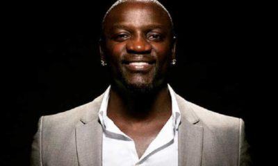 « Akon City » : la ville sénégalaise qui porte le nom du chanteur Akon