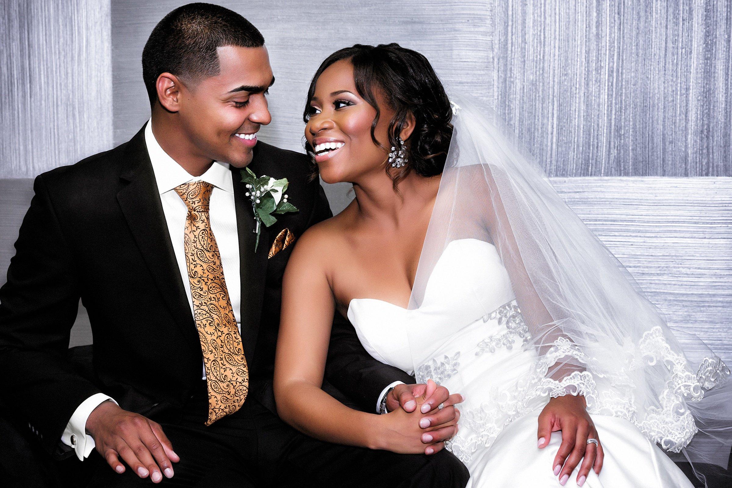 traditions de mariage