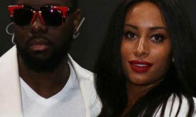 Gims : suite à la polémique, sa compagne Demdem le demande en mariage (video)