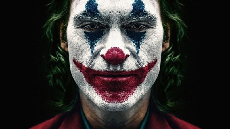 Voici ce que Gradur pense du film « Joker »