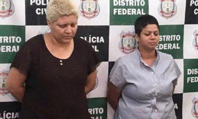 Une mère lesbienne coupe le p3nis de son fils parce qu'elle aurait voulu qu'il soit une fille