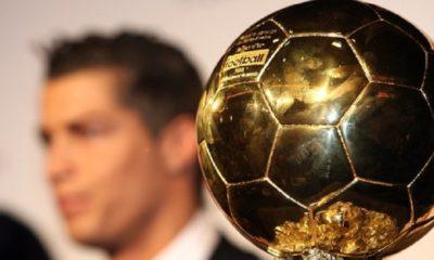 Ballon d'or 2019 : Cristiano a vraiment boycotté la cérémonie, voici son argument