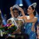 Miss Univers 2019