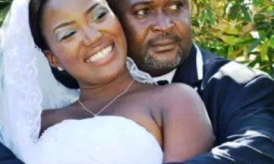marie avec sa belle-fille