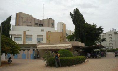 Togo : peut-on espérer une digitalisation du service des passeports ?