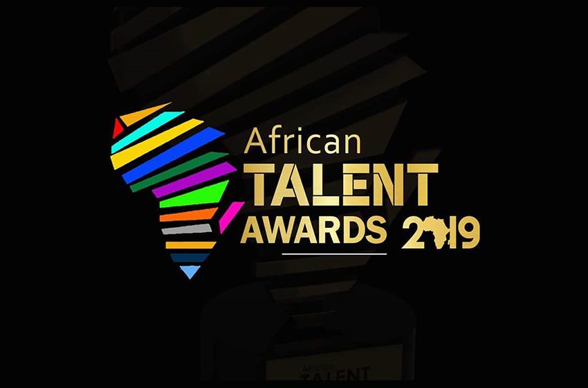 African Talant Award