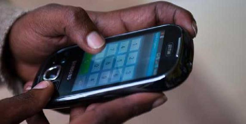 Togo : Arnaque par téléphone, comment éviter ?