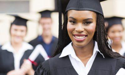 ASKY Airlines recrute de jeunes diplômés
