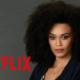 Netflix série africaine