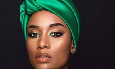Miss France 2020 vs Miss Univers 2019 : La peau Noire élevée au rang de reine