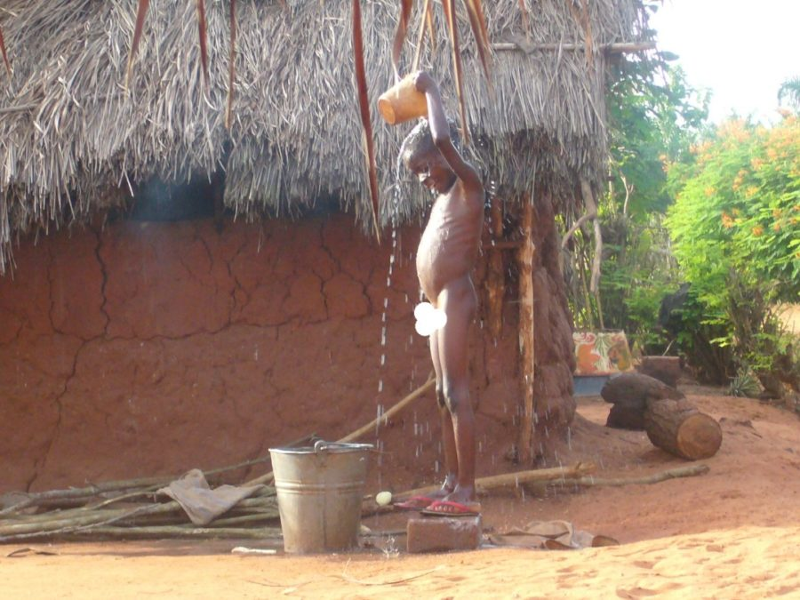 togolais