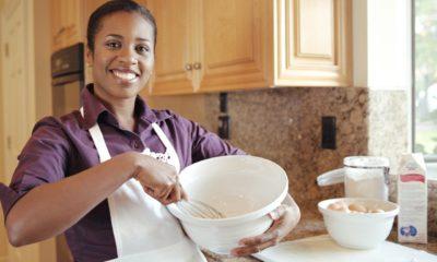 Les Délices de Miyana recherche un(e) pâtissier(e) et deux stagiaires