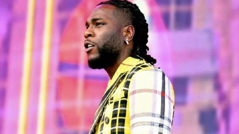 Musique: Top 10 des meilleurs artistes africains en 2019 selon CNN