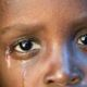 Bénin : un chasseur tire sur un petit garçon croyant que c'est un gibier