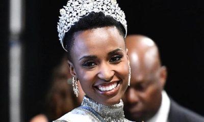 Miss Monde et Miss Univers : Quelle différence ?