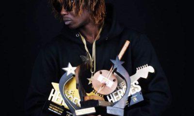 Togo : Ces 3 artistes qui contribuent à l'échec de la musique togolaise à l'international