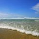 eaux de mer