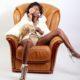 Togo: A la découverte de «Vaudou Queen»