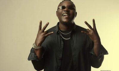 Togo meilleurs rappeurs