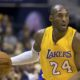 Drame: Kobe Bryant le célèbre basketeur est mort