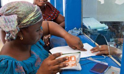 microfinance Lumen