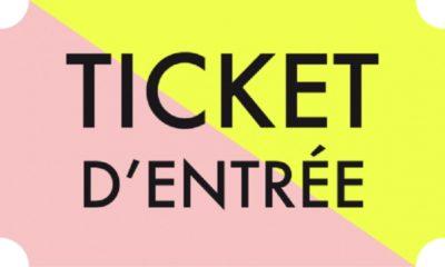 Togo/Showbiz: 500, 1000, 2000 francs, ces tickets d'entrée qui ruinent l'artiste