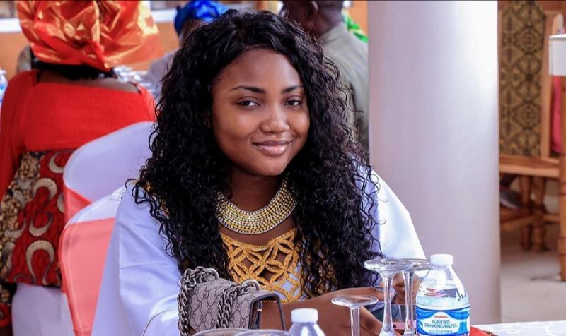 Togo : Ce qu'il faut savoir sur Tatiana 'la reine des nuits'