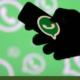 whatsapp encore victime