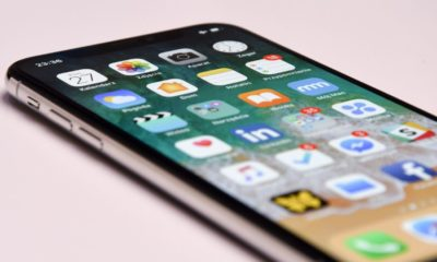 iPhone Apple 2020