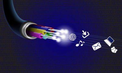 Togo: Voici ce qui s'est réellement passé avec la connexion internet ce mercredi