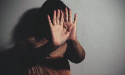 violences conjugales en Afrique