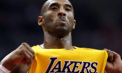 Kobe motivation