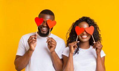 Saint Valentin : Quoi offrir à son/sa valentin(e)?