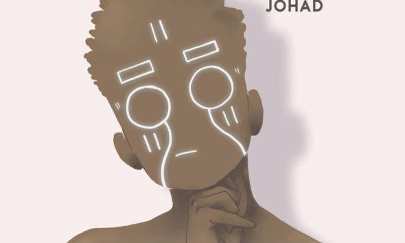 Togo/ Musique: A la découverte de Johad, le nouveau rappeur togolais!