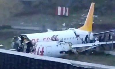 https://img.20mn.fr/LLC87H14SRieHXm3c0IAVA/960x614_turquie-avion-compagnie-pegasus-brise-trois-atterrissage-5-fevrier-2020.jpg