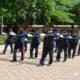 L'école du Service de Santé des Armées de Lomé (ESSAL) lance un concours de recrutements pour les deux sexes, ce 19 et 20 mai 2020 à la gendarmerie nationale de Lomé