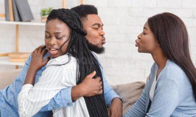 La copine de votre meuf est souvent celle qui joue le rôle de garant et de facilitateur de votre relation. Elle peut être d'un secours ultime à votre couple quand tout va mal.