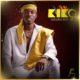 Kiko maison de disque