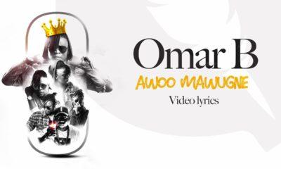 Omar B