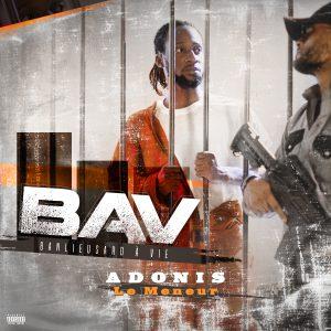 (Banlieusard A Vie) BAV