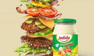 Jadida