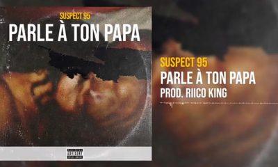 Suspect 95