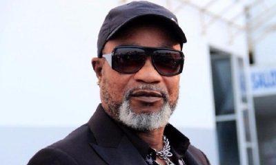 Célébrités Congolaises