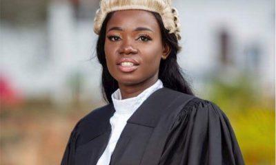 jeunes avocates