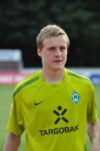 Félix Kroos