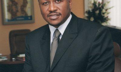 Ministre Ahmed Bakayoko dans une affaire de drogue