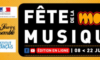 Ma Rue Ma Musique